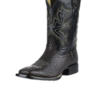 Stetson Knoxville - Mens Cowboy Boots - Square Toe