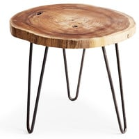 Jack Side Table, Standard Side Tables