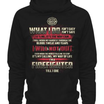 firefighter t shirts firefightertshirts