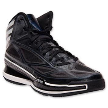 Men's adidas adizero Crazy Light 3 Basketball Shoes