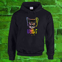 ofwgkta golf wang Hoodie unisex adults Size S to 2XL