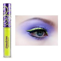 LIME CRIME Eyeliners - Citreuse