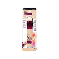 Maybelline Instant Age Rewind Eraser Dark Circles Treatment Concealer - CVS.com