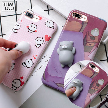 Squishy Cat Belly Phone Case : Best Squishy Products on Wanelo