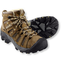 Women's Keen Voyageur Hiking Boots | Free ShippingSEO_CS_AT_LLBEAN