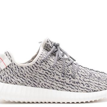 Best Deal Adidas YEEZY BOOST 350 'TURTLE DOVE'