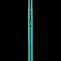 233 Split Fibre Eye Shadow Brush | M·A·C Cosmetics | Official Site