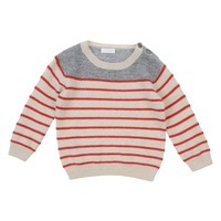 IL GUFO Crewneck sweater