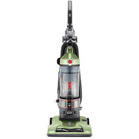 Walmart: Hoover T-Series WindTunnel Rewind Bagless Upright Vacuum, UH70120