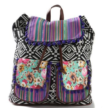 gypsy backpack