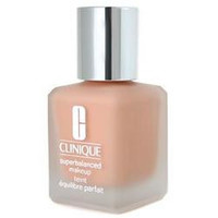 Superbalanced MakeUp - No. 11 Sunny 30ml/1oz