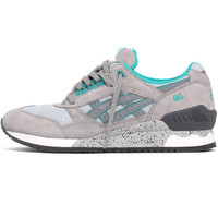 Gel-Respector Sneakers Light Grey / Soft Grey