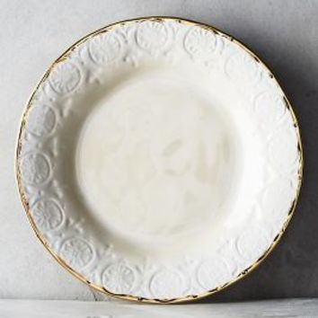 Shop anthropologie plates on wanelo for Linea carta canape plates