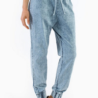 Hayden Drawstring Pants $46