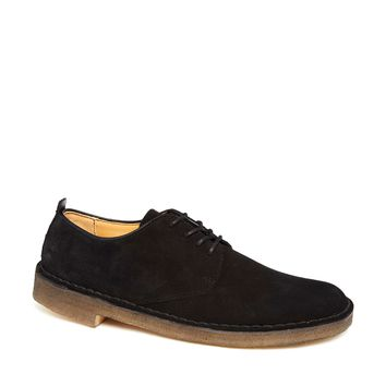 Clarks Originals Desert London Shoes