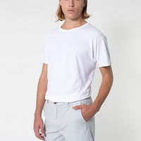 American Apparel - Relaxed Short