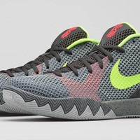 Kyrie 1 'Dungeon'