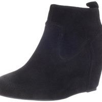 DV by Dolce Vita Women's Phillipa Ankle Boot