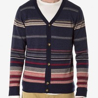 Percy, Knit - Tops