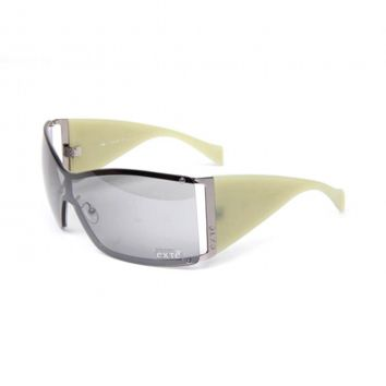 Ext ladies sunglasses EX67904