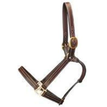 Gatsby Leather Company - Premiere Halter