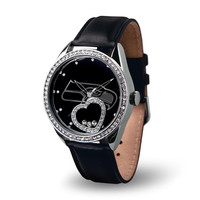 Seattle Seahawks NFL Beat Series Women's Watch