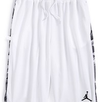 Boy's Nike 'Jordan AJ VII' Basketball Shorts
