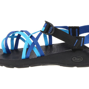 Chaco ZX/2® Yampa Blue - Zappos.com Free Shipping BOTH Ways