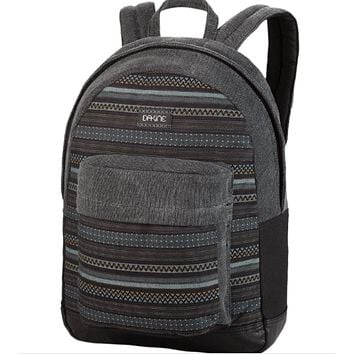 "DaKine Darby 25L ""Mojave"" Backpack"