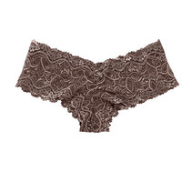 Chantilly Lace Cheeky Panty - Very Sexy - Victoria's Secret