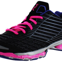 Fila Kinesis Energized Women's Running Sneakers Shoes