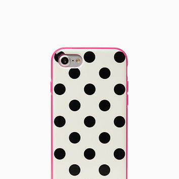 le pavillion dot iphone 7 case
