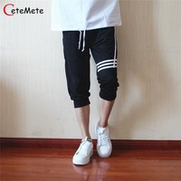 Men Shorts Bodybuilding Fitness Gasp Jogger Shorts Gymclothing Mens Short Compression Sportshorts Homme bermuda boardshorts
