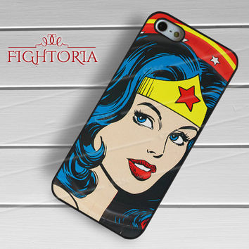 Wonder Woman - zzZzz for  iPhone 4/4S/5/5S/5C/6/6+s,Samsung S3/S4/S5/S6 Regular/S6 Edge,Samsung Note 3/4