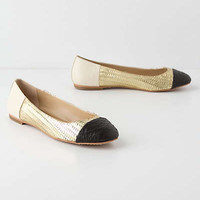 Anthropologie - Baka Flats