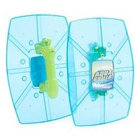 Boy's Pumponator 'Aqua Shield' Water Blaster & Shield