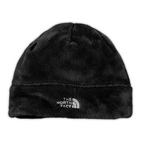 The North Face Women's Accessories Hats & Scarves DENALI THERMAL BEANIE
