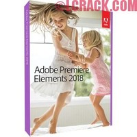 Adobe Premiere Elements 2018 Full Version Serial Number