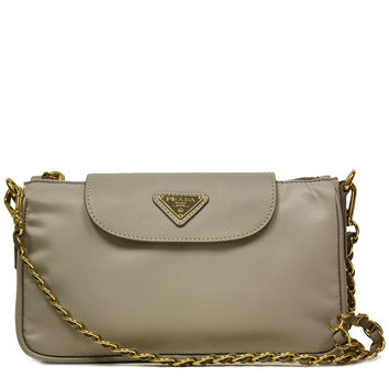Shop Prada Crossbody Bag on Wanelo