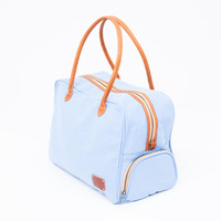 Gym Bag - Sky Blue