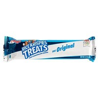 Rice krispies marshmallow treats