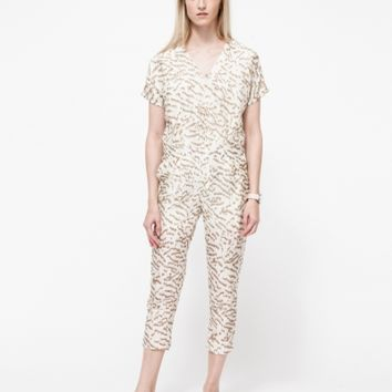 Objects Without Meaning Mai Jumpsuit