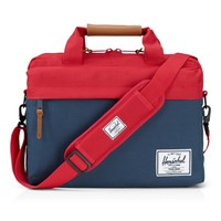 Herschel Supply Co. Clark Messenger Bag - Apple Store (U.S.)