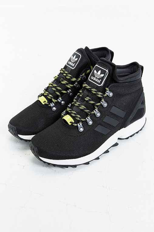 adidas ZX Flux Sneaker from Urban Outfitters  fe22bc9f1e91