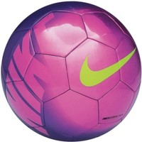 Nike Mercurial Mach Soccer Ball - Purple | DICK'S Sporting Goods