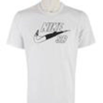 Nike SB Dri-Fit Gm Icon T-Shirt
