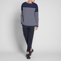 Arpenteur Long Sleeve Marinere Tee