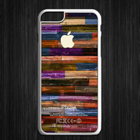 wood wooden iphone case wood colorfor iPhone 4/4s/5/5s/5c/6/6+, iPod, Samsung Galaxy S3/S4/S5/S6, HTC One, Nexus *bw*