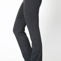 Yoga Pants - Final Sale!