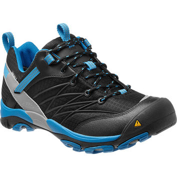KEEN Marshall WP Hiking Shoe - Men's
